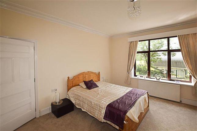 Bedroom 2 of Crescent Road, Dukinfield SK16