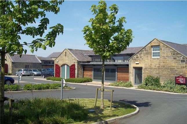 Thumbnail Office to let in Horton Park, Berwick Hill Road, Seaton Burn, Newcastle Upon Tyne, Tyne And Wear, UK