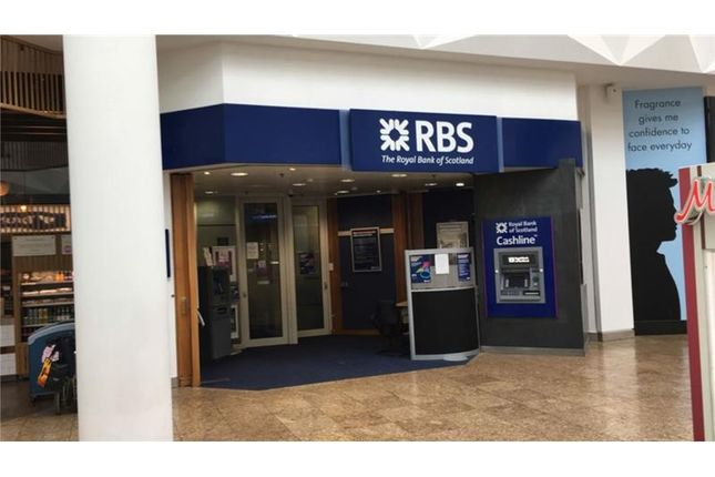 Thumbnail Retail premises to let in 39, Meadowhall Centre, Sheffield, South Yorkshire, UK