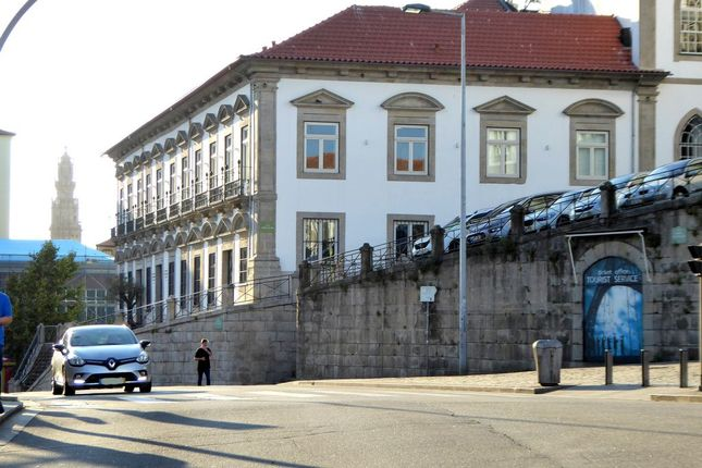Thumbnail Block of flats for sale in Old Building For Apartments. Portugal, Porto., Cedofeita, Santo Ildefonso, Sé, Et Al., Porto (City), Porto, Norte, Portugal