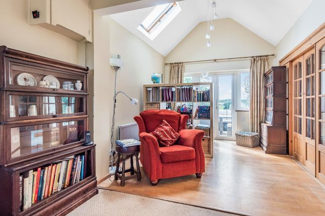 Family Room of Rushmere Lane, Orchard Leigh, Chesham HP5