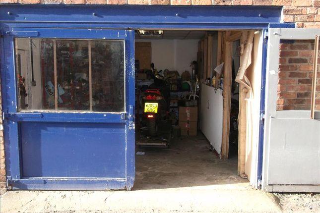 Photo 2 of Old School Close, Churton Road, Farndon, Chester CH3