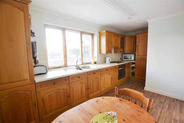 Kitchen 2 of Vale Road, Houghton, Milford Haven SA73
