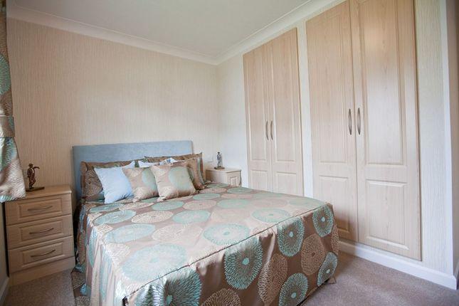 Bedroom 2 1 of Biddenden, Ashford TN27