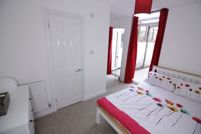 Photo 2 of Room To Rent, Chatsworth Road, Bristol BS4