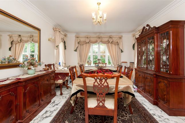 Picture No. 15 of Orchard End, Weybridge, Surrey KT13