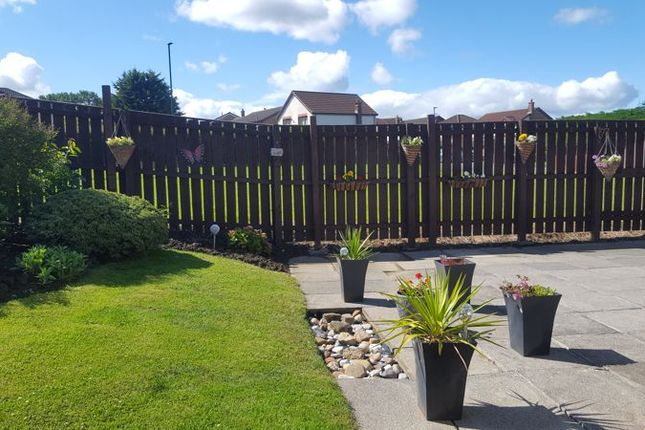 Photo 21 of Hornbeam Close, Ormesby, Middlesbrough TS7