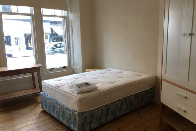 Thumbnail Flat to rent in Hyndland Road, West End, Glasgow