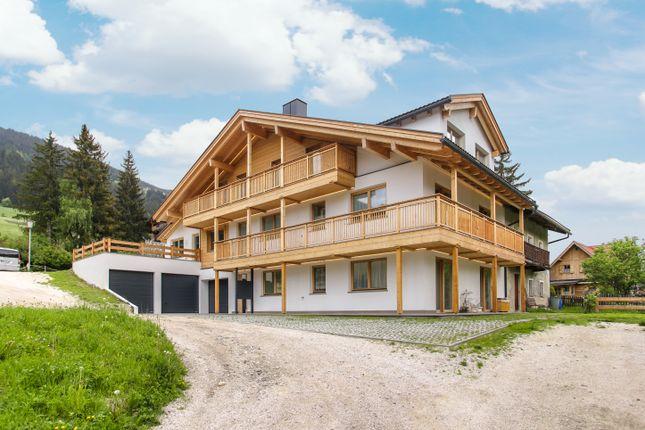 Apartment for sale in Villabassa, Dolomites, Italy