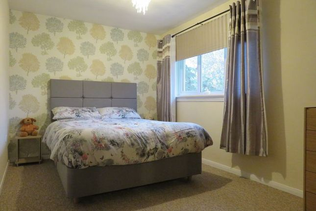 Photo 2 of Two Bedroom Flat For Sale, Hilton, Inverness IV2
