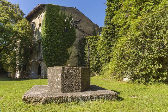 Ref. 1454 of Madruzzo, Trento, Trentino Alto Adige