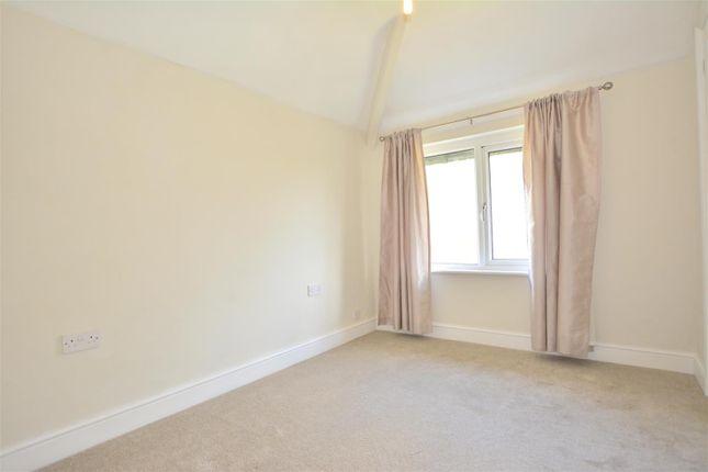 Second Bedroom of Torrisholme Road, Lancaster LA1