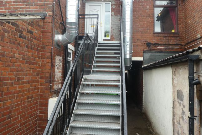 Photo 11 of House S65, South Yorkshire