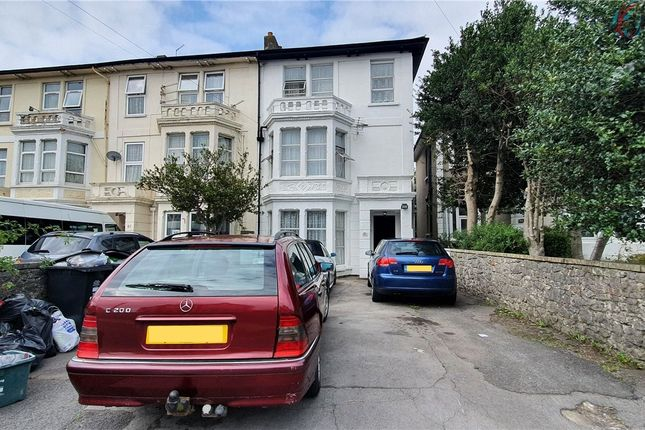 Thumbnail End terrace house for sale in Locking Road, Weston-Super-Mare