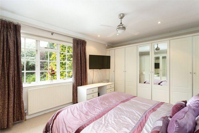 Picture No. 13 of Sarratt Lane, Loudwater, Rickmansworth, Hertfordshire WD3