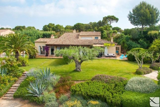7 bed property for sale in Avenue De Ramatuelle, 83350 Ramatuelle, France