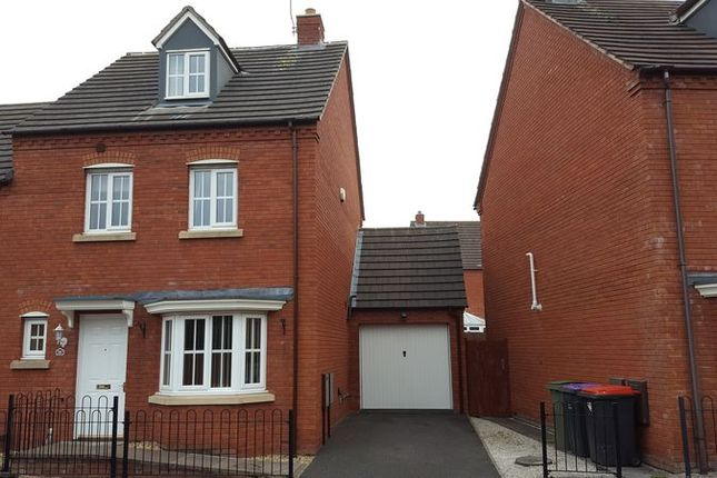 Photo 1 of Ryder Drive, Muxton, Telford TF2