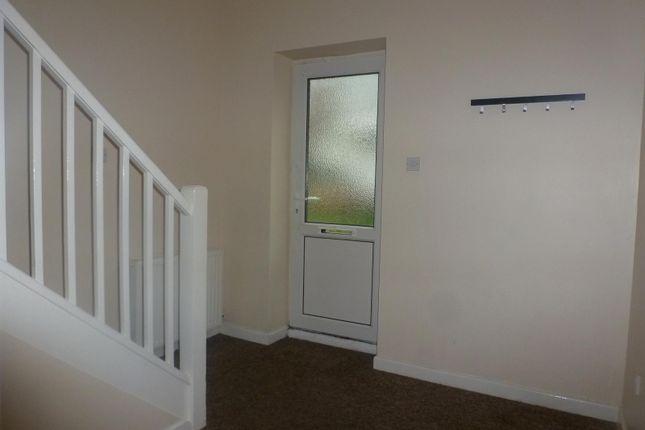 Thumbnail Property to rent in Roumelia Lane, Boscombe, Bournemouth
