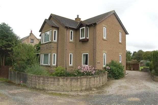 Thumbnail Property to rent in The Hills, Cockerham, Lancaster