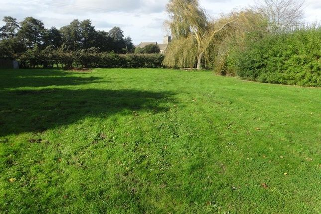 Property For Sale In Herefordshire Countryside