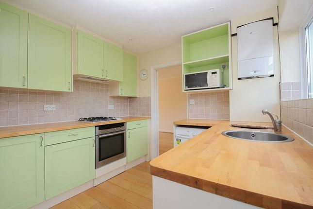 Photo4 of The Roundway, Claygate, Esher KT10