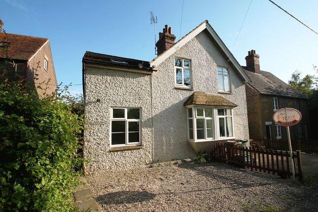 Thumbnail Property to rent in Spout Lane, Brenchley, Tonbridge
