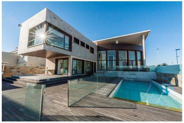Thumbnail Villa for sale in Murcia, Spain