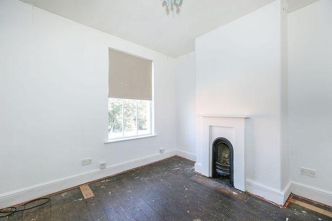 Bedroom of Merridale Road, Wolverhampton WV3