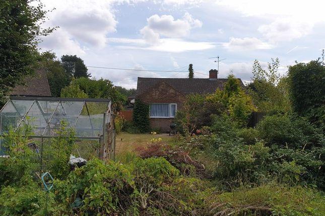 Photo 7 of Salisbury Grove, Mytchett, Camberley GU16