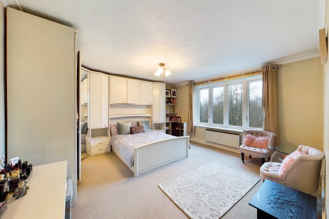 Bedroom 2 of The Forresters, Winslow Close, Eastcote HA5
