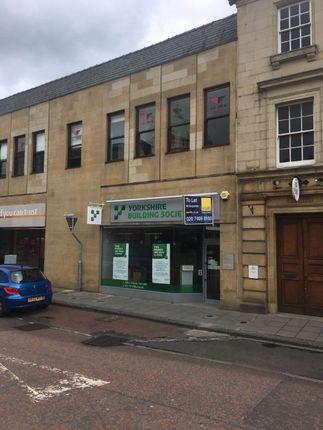 Thumbnail Retail premises to let in Bondgate Within, Alnwick
