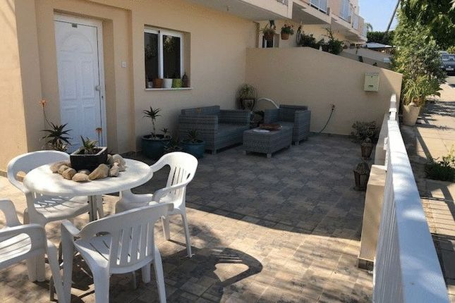 Photo 44 of 8 Poseidonos Street, House 8, Paralimni 5290, Cyprus