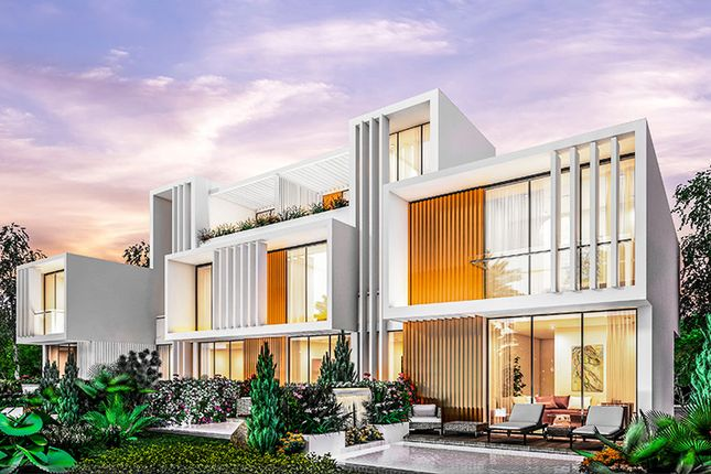 Thumbnail Villa for sale in Adria Villas, Dubai, United Arab Emirates