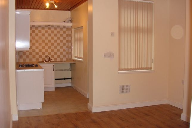 2 Bed House For Rent On Doncaster Road, Mexborough