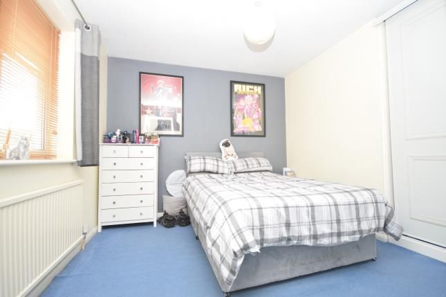 Bedroom 2 of South Woodham Ferrers, Chelmsford, Essex CM3