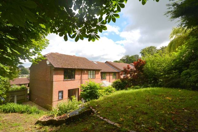 Thumbnail End terrace house to rent in Stoney Grove, Chesham