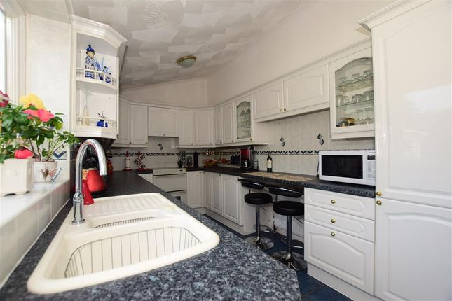 Thumbnail Bungalow for sale in Noak Hill Road, Billericay, Essex