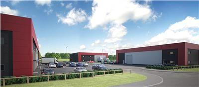 Photo 2 of Innovation 25, Bradley Business Park, Huddersfield, West Yorkshire HD2