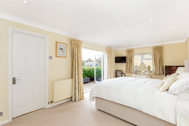Bedroom 1 of East Street, Moreton-In-Marsh, Gloucestershire GL56