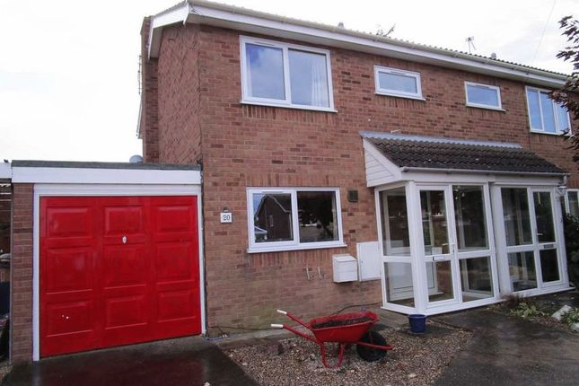 Front of Manor Way, Ormesby, Great Yarmouth NR29