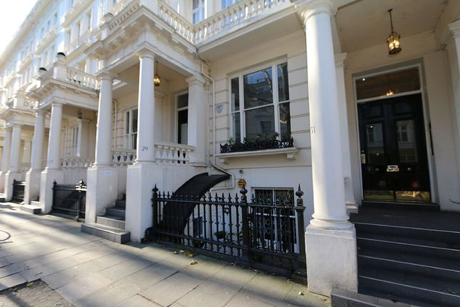 2 bed flat for sale in inverness terrace london london for 2 6 inverness terrace london