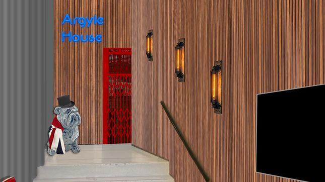 Thumbnail Office to let in St. Pancras Station Forecourt, Euston Road, London
