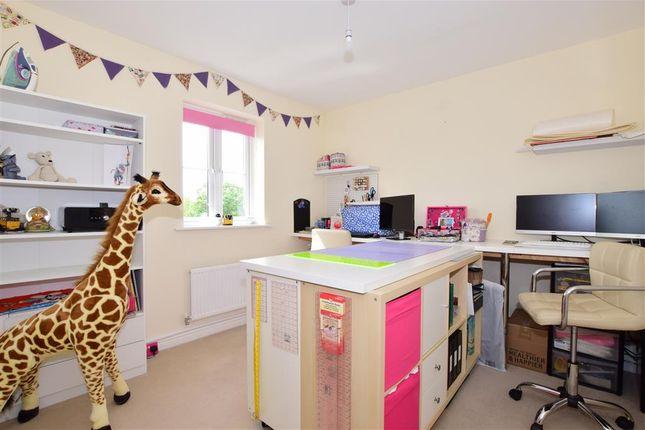 Bedroom 3 of Alding Cresent, Bognor Regis, West Sussex PO21