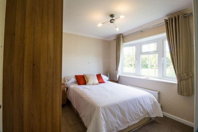 Img 5701 of Puddledock Lane, Great Hockham, Thetford IP24