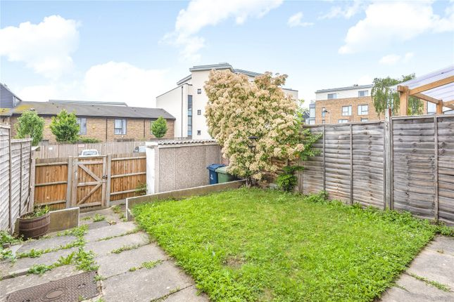 Picture No. 20 of Miller Close, Pinner, Middlesex HA5