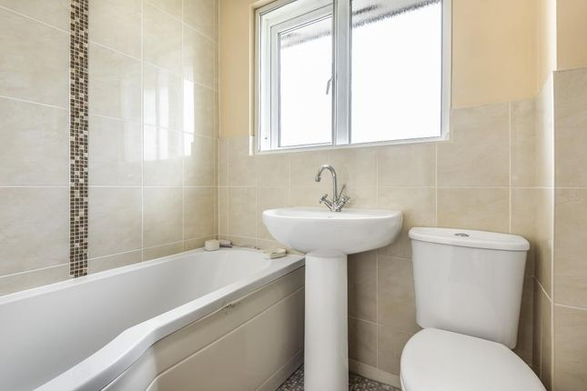 Bathroom of Colnbrook, Slough SL3
