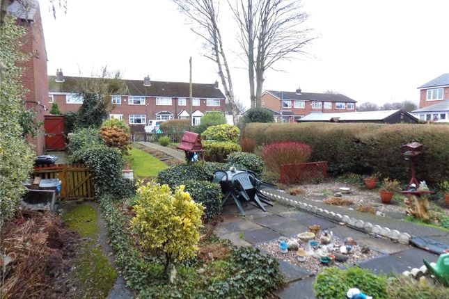 Picture No. 06 of Medway Drive, Bolton BL4