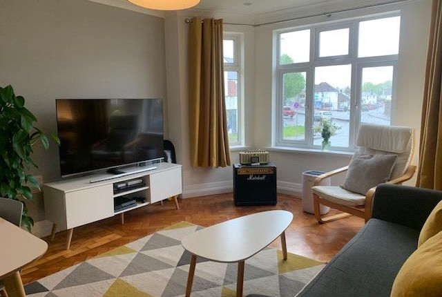 2 bed flat to rent in Western Avenue Court, Llandaff, Cardiff CF5