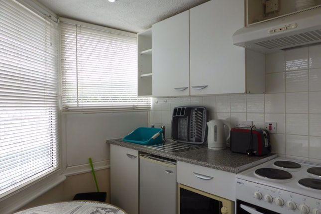 Studio to rent in Portland Road Industrial Estate, Portland Road, Hove BN3