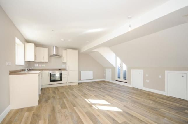 Thumbnail Flat for sale in Duke Street, Chelmsford